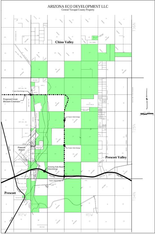 Property Map - MAC (PDF)